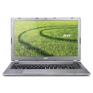"Acer Aspire V5-552 15.6"" LED Notebook with AMD A10-5757M Processor & Windows 8 at Kmart.com"