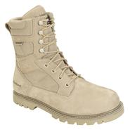 DieHard Men's Work Boot Sahara - Sand at Sears.com