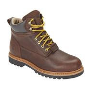 Elk Woods Men's Hiker Boot Rainer - Brown at Sears.com