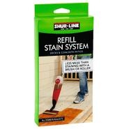 Shur-Line Stain on Board Refill at Kmart.com