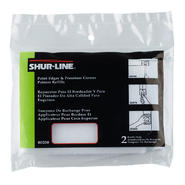 Shur-Line Paint Edger Refill at Kmart.com