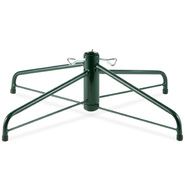 "National Tree Company 24"" Folding Tree Stand at Kmart.com"