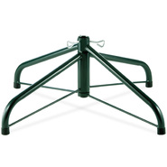 "National Tree Company 28"" Folding Tree Stand at Kmart.com"