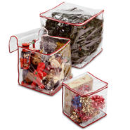 National Tree Company ClearView® Storage Bag 3-Pack at Kmart.com