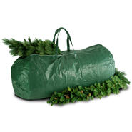 National Tree Company Tree Keeper Storage Bag at Sears.com