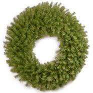 "National Tree Company 30"" Norwood Fir Wreath at Kmart.com"