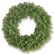 "National Tree Company 36"" Norwood Fir Wreath at Kmart.com"