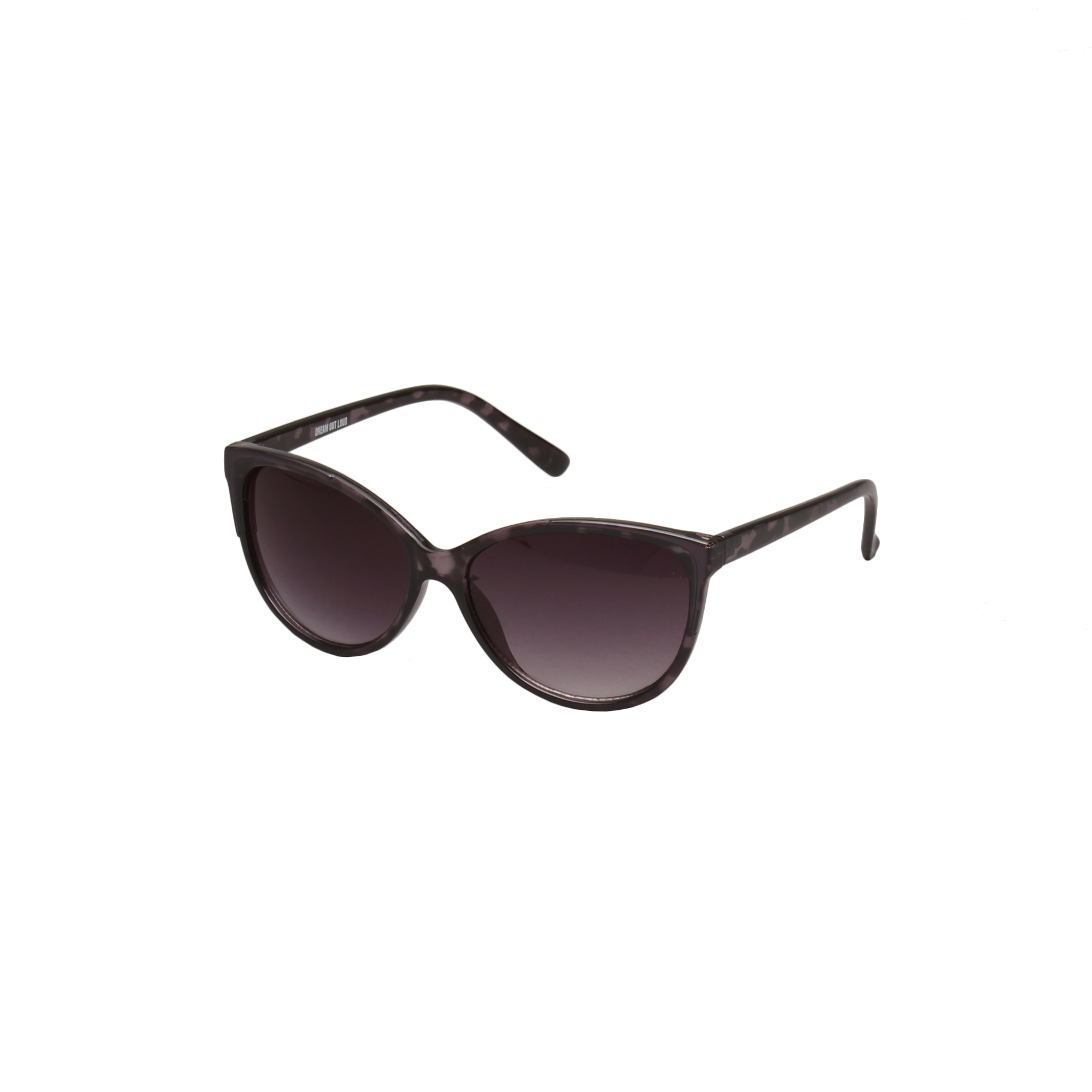 Juniors' Cat's-eye Sunglasses