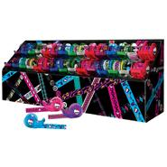 Fashion Angels Monster High™ 30 Piece Tapeffiti™ Caddy at Sears.com