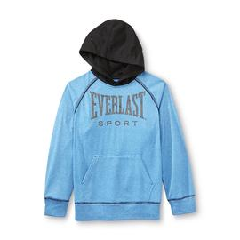 Everlast® Sport Boy's Hoodie Sweatshirt at Kmart.com