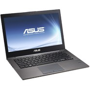 "ASUS B400A 14.1"" LED Ultrabook with Intel Core i5-3317U Processor & Windows 7 Professional at Kmart.com"