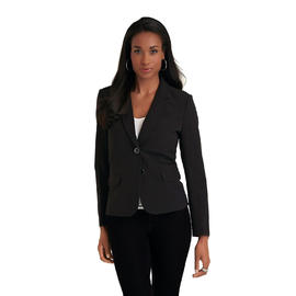 Covington Women's Blazer at Sears.com
