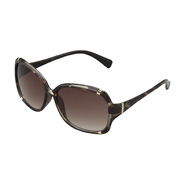 Sofia by Sofia Vergara Women's Over sized Butterfly Sunglasses at Kmart.com