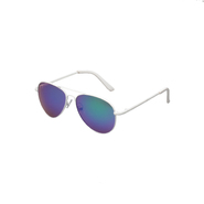 Joe Boxer Women's Aviator Sunglasses at Kmart.com