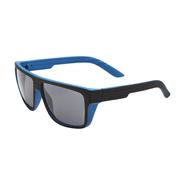 Joe Boxer Retro-Style Sunglasses - Two-Tone at Kmart.com