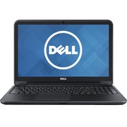 "Dell Inspiron 15 Laptop PC 1.9GHz Processor 15.6"" Display at Sears.com"