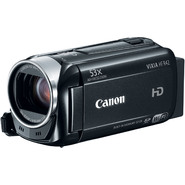 Canon VIXIA HF R42 High Definition Digital Camcorder at Kmart.com