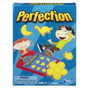 HASBRO Perfection Game at Sears.com
