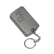 Mighty Mule Two Button Keychain Transmitter at Sears.com