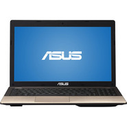 "ASUS K55A-B15093B 15.6"" Core i5 2.5Ghz 4GB RAM 500GB HDD DVD-RW WIN7-H Notebook PC at Sears.com"