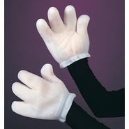 Cartoon Gloves Vinyl Costume Accessory at Kmart.com