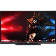 "Sharp 60"" Class Aquos 1080p 120Hz LED Smart HDTV-LC-60LE650U at Sears.com"