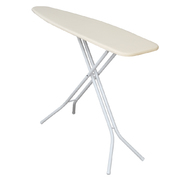 Household Essentials ironing board at Kmart.com
