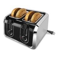 Black & Decker TR1400SB 2-Slice Toaster at Kmart.com