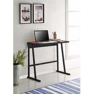 Altra Student Desk with Multiple Color Inserts at Kmart.com