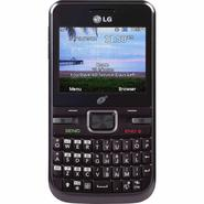 TracFone LG530G Pre-Paid Mobile Phone at Kmart.com