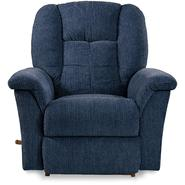 La-Z-Boy Carter Recliner - Blue at Sears.com