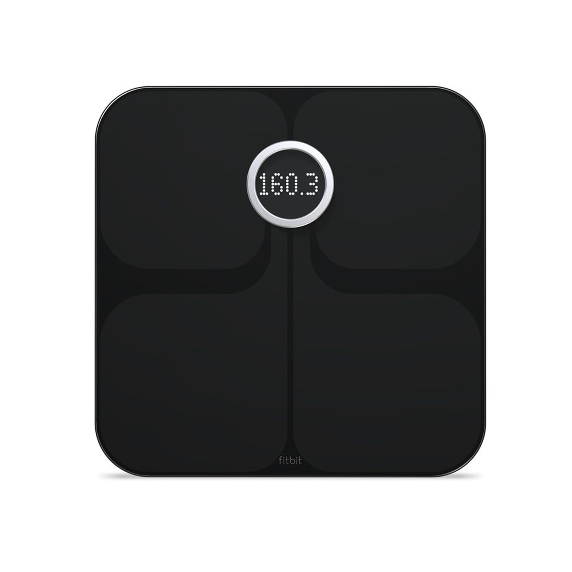 Aria-Black-Wi-fi-Smart-Scale