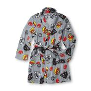 Angry Birds by Rovio Entertainment Star Wars Boy's Robe at Sears.com