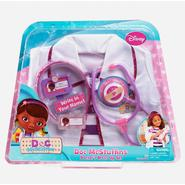 Disney by Just Play Doc McStuffins Doctor's Dress Up Set at Kmart.com