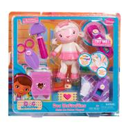 Disney by Just Play Doc McStuffins Make Me Better Playset - Lambie at Sears.com