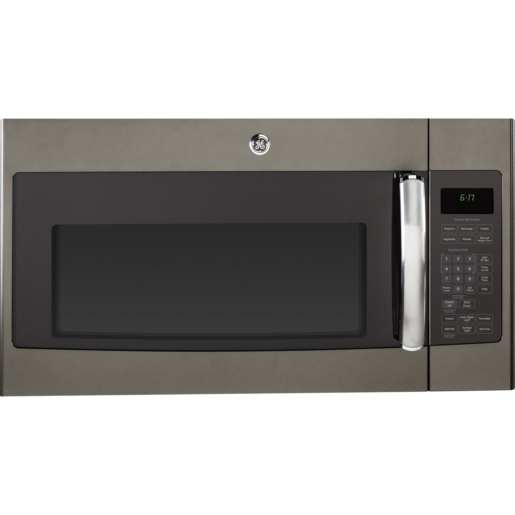 JVM6175EFES-1-7-cu-ft-Over-the-Range-Sensor-Microwave-Oven-Slate