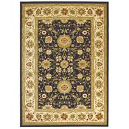 Safavieh Lyndhurst  6' X 9' Area Rug at Kmart.com