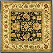 Safavieh Lyndhurst  8' X 8' Square Area Rug at Kmart.com