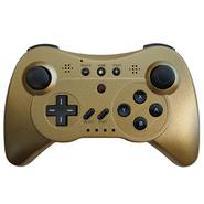 INTERWORKS UNLIMITED INC Controller Pro U - Gold at Kmart.com