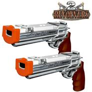 INTERWORKS UNLIMITED INC Revolvers - 2 at Kmart.com