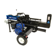 BLUE MAX 35 Ton 13HP 390cc CARB Approved Gas Log Splitter- 52159 at Sears.com