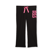 Joe Boxer Women's Knit Lounge Pants - Crown at Kmart.com