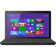 "Toshiba Laptop PC 1.8GHz Processor 15.6"" Display C55-A5249 at Sears.com"