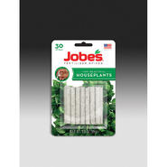 Jobe's Fertilizer Spikes for Houseplants at Kmart.com