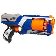 Nerf N-Strike Elite Strongarm Blaster at Kmart.com