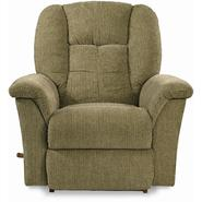 La-Z-Boy Carter Recliner - Green at Sears.com