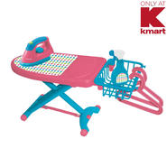 My First Kenmore Iron Board Set at Kmart.com