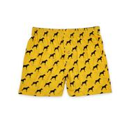 Joe Boxer Men's Boxer Shorts - Ditsy Dogs. at Sears.com
