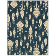 "Shaw Living San Gabriel Area Rug 5' x 7'9"" at Sears.com"