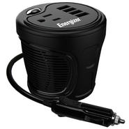 Energizer 12V 120 WATT CUP INVERTER at Kmart.com